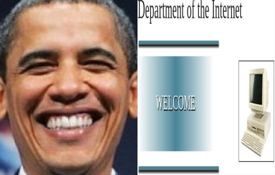 The-Gary-Nolan-Radio-Show-Gary-on-Guns-Libertarian-Minimum-Government-Maximum-Liberty-Personality-Obama-Department-of-the-Internet